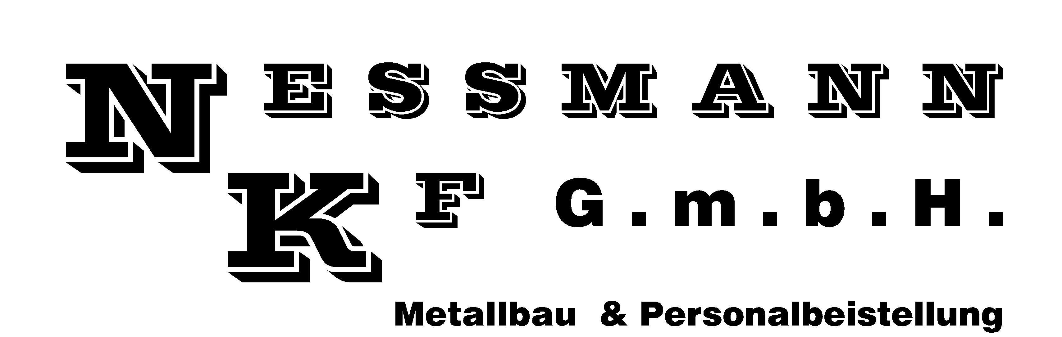 Nessmann-KF